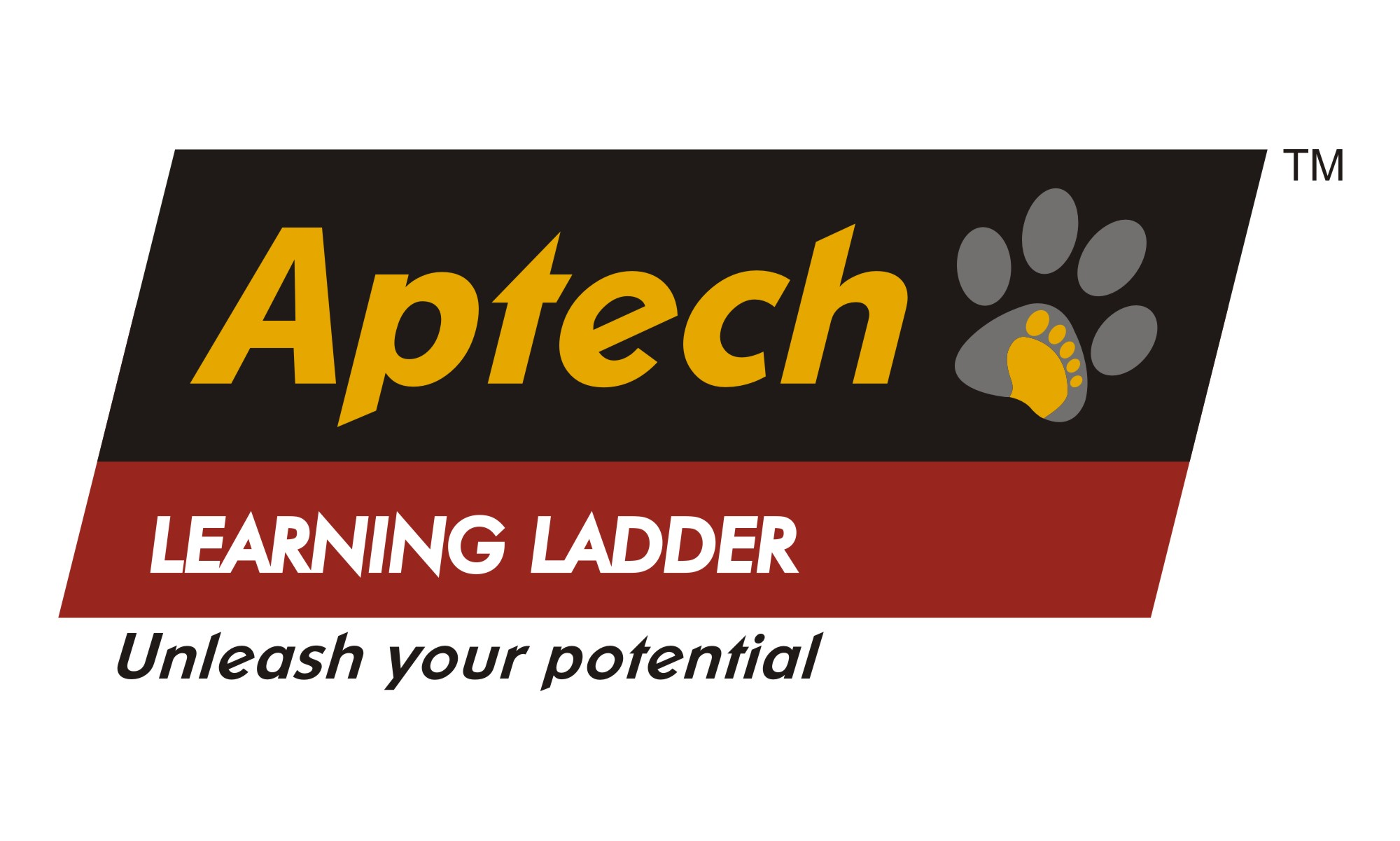 logo   aptech learning ladder